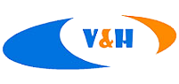 http://vhcorp.com.vn/upload/images/Slide%20Show/gioi-thieu.png