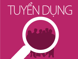 http://vhcorp.com.vn/upload/images/Slide%20Show/tuyen-dung-1.png