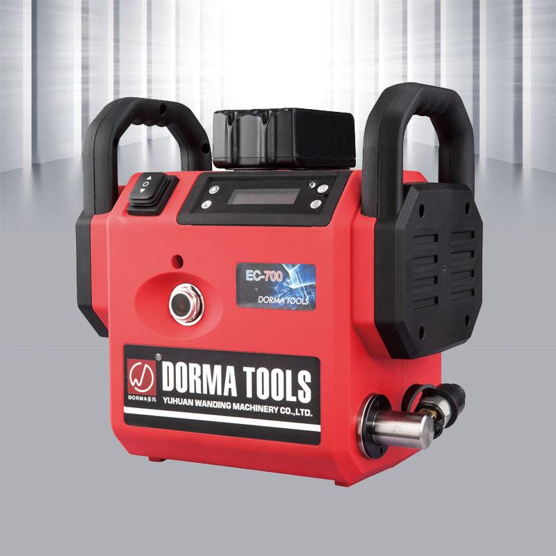 https://vhcorp.com.vn/upload/files/EC-700-Portable-Light-Weight-Battery-Powered%20(1).jpg