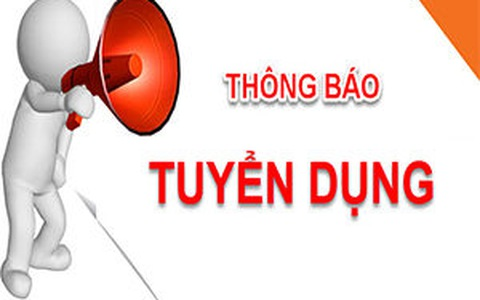 https://vhcorp.com.vn/upload/images/%C4%90%E1%BB%91i%20t%C3%A1c/thong-bao-tuyen-dung-vien-chuc1566387275.jpg