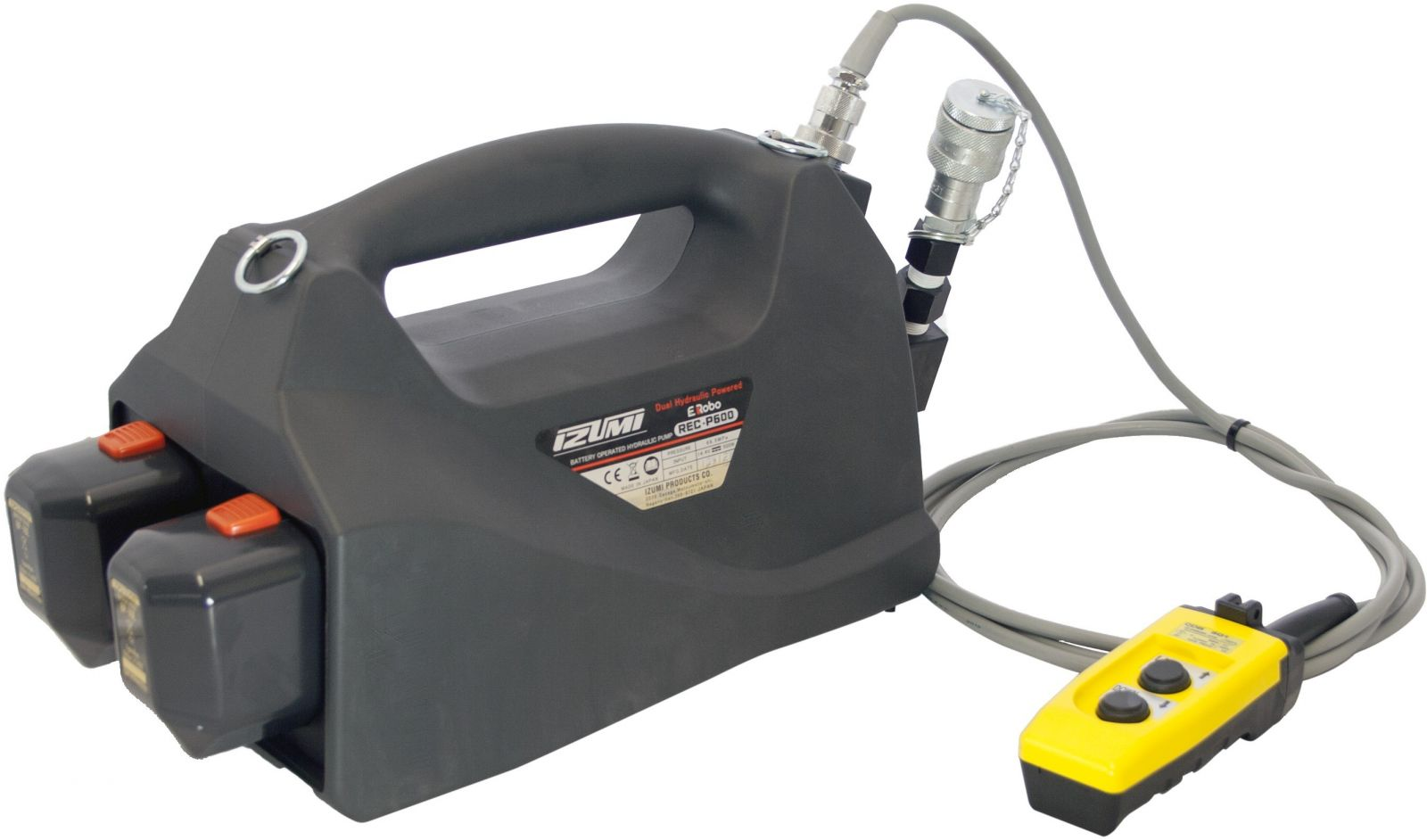 http://vhcorp.com.vn/upload/images/IZUMI/Battery_Operated_Tools_Battery_Operated_Pump_REC_P600.jpg