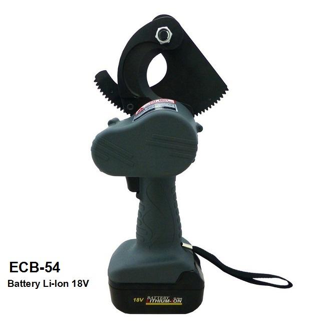 https://vhcorp.com.vn/upload/images/K%C3%ACm%20d%C3%B9ng%20Pin%20OPT/may-cat-cap-dung-pin-opt-ec-54-ecb-54-1.jpg