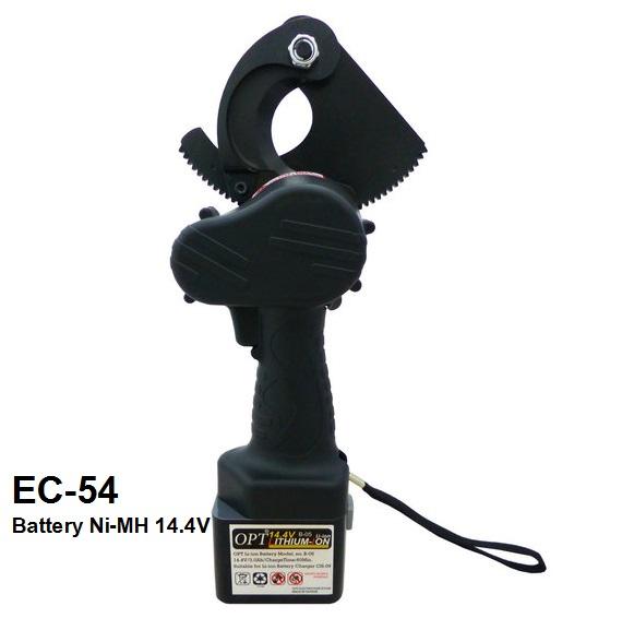 https://vhcorp.com.vn/upload/images/K%C3%ACm%20d%C3%B9ng%20Pin%20OPT/may-cat-cap-dung-pin-opt-ec-54-ecb-54.jpg