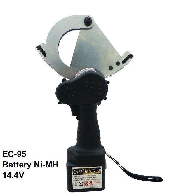 https://vhcorp.com.vn/upload/images/K%C3%ACm%20d%C3%B9ng%20Pin%20OPT/may-cat-cap-dung-pin-opt-ec-95-ecb-95-1.jpg