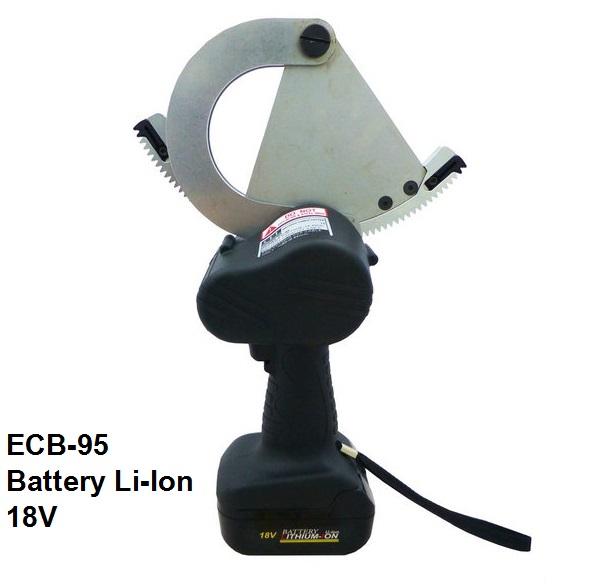 https://vhcorp.com.vn/upload/images/K%C3%ACm%20d%C3%B9ng%20Pin%20OPT/may-cat-cap-dung-pin-opt-ec-95-ecb-95.jpg