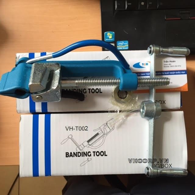 https://vhcorp.com.vn/upload/images/K%C3%ACm%20xi%E1%BA%BFt%20%C4%91ai%20inox/VHT002/kim-xiet-dai-inox-vh-t002.jpg