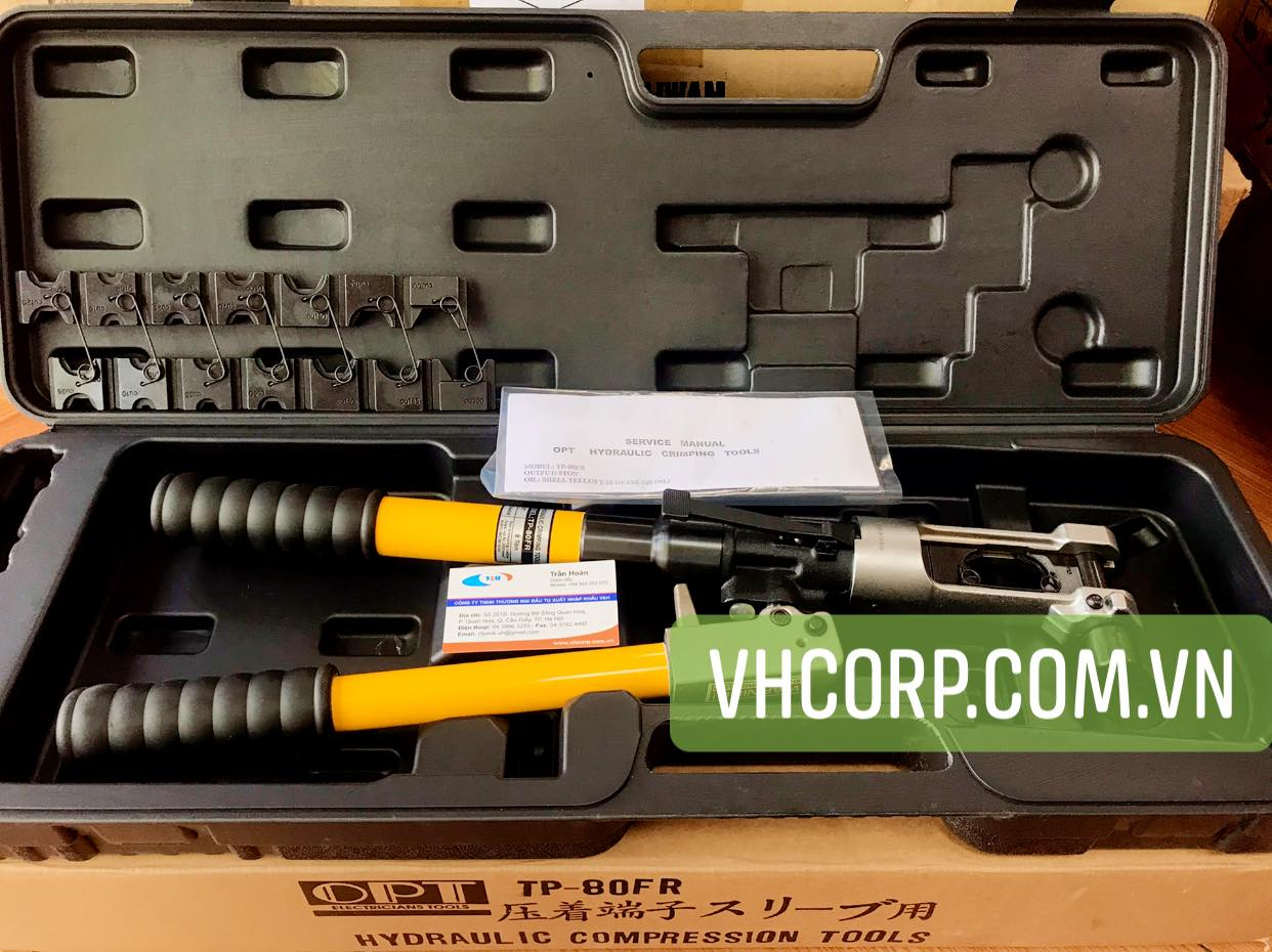 https://vhcorp.com.vn/upload/images/Kim%20bam%20bom%20cos%20thuy%20luc%20opt/HYDRAULIC%20CRIMPING%20TOOLS%20OPT%20TP-80FR.jpg