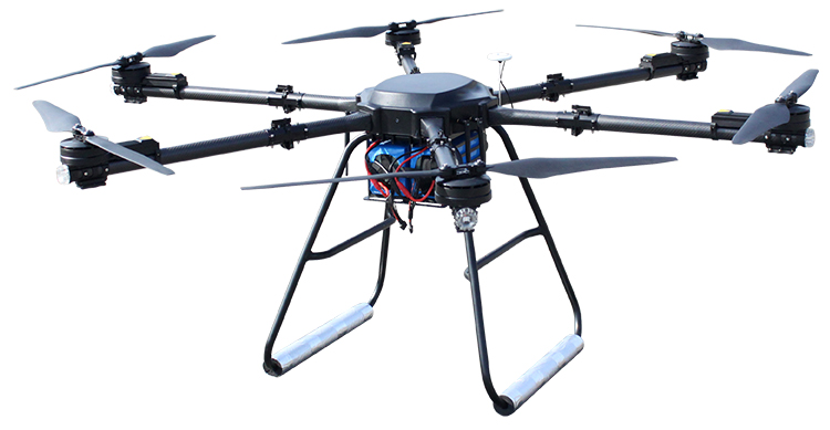 https://vhcorp.com.vn/upload/images/T%E1%BB%9CI%20C%C3%81P-%20R%C3%92NG%20R%E1%BB%8CC/Npa-630%20Power%20Line%20Drone%20Flying%2060minutes%20With%20Hd%20Camera.jpg