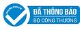 https://vhcorp.com.vn/upload/images/header%20top/20150827110756-dathongbao.png