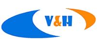 https://vhcorp.com.vn/upload/images/logo.png